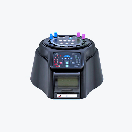 Incubadora Bionova IC10 20FR