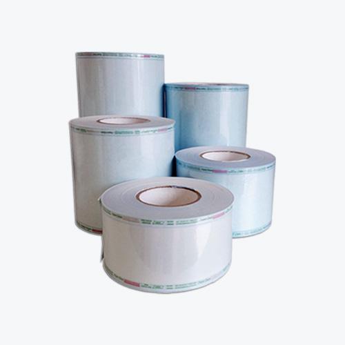 Papel Grau Cirúrgico Tubulares Add Pack AMCOR pv3