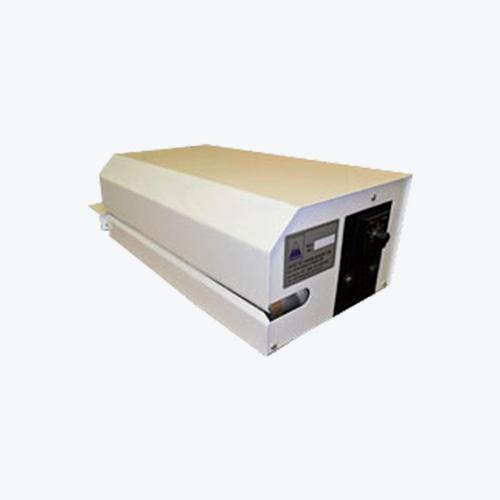 Seladora Automática para Embalagens ECG Everest