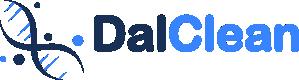 Dalclean Soluções para CME