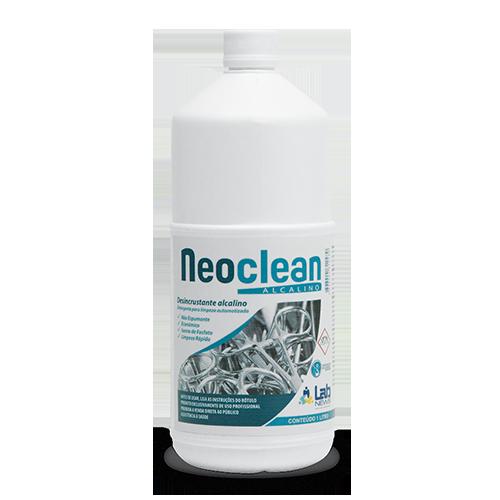 Detergente-saneante-hospitalar-e-laboratorial-Neoclean-Alcalino