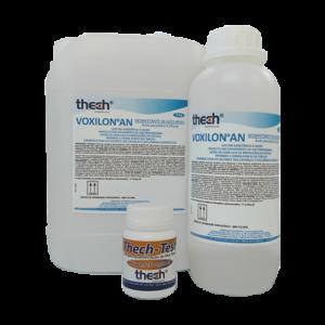 Voxilon AN Acido peracetico - Desinfetante de alto nivel - Dalclean