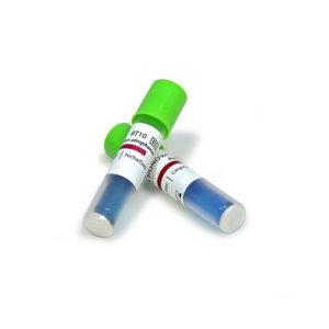 Indicador Biológico para esterilização por Óxido de Etilênio - BT10